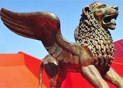 Венеціанський кінофестиваль – відомі дати, не відомо, хто приїде