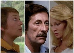 П'ять вечорів у компанії героїв світової кінокласики: День третій з «Гулякою» Філіпа де Брока
