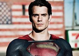 ГенріКавіллузапропонували знову зіграти Супермена
