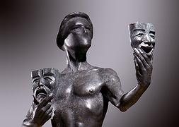 27-а щорічна нагорода Гільдії кіноакторів: Оголошені нові дати проведення події