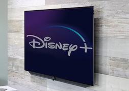 Disney+ впевнено завойовує Європу