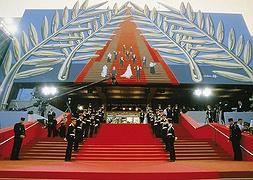 Відома програма 73-го Каннського кінофестивалю
