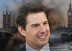 Уряд Великобританії вирішив не відправляти деяких акторів на карантин