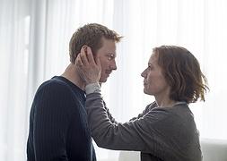 Тиждень швейцарського кіно: Що є справжнє життя?