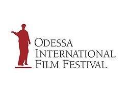 Odesa International Film Festival здобув перемогу в конкурсі «Кінофестивалі»
