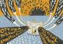 Міжнародний фестиваль анімації в Оттаві відбудеться за будь-яких обставин