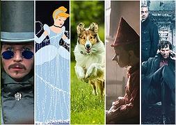 5 вигаданих персонажів, які стали найвідомішими в історії кіно