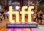 На TIFF заплановані оффлайн-кінопокази