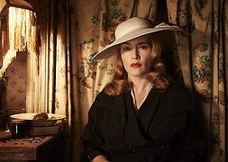 Кейт Вінслет зніматиметься в фільмі про модель Vogue