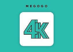 Інтерактивний 4К-канал від MEGOGO: Насолоджуємось неперевершеною якістю картинки