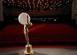 «Стоп-Земля»і «ВАКУУМ» представлятимуть Україну на Міжнародному кінофестивалі у Карлових Варах