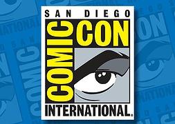 На онлайн-шоу «Comic-Con @ Home 2020» обіцяють вільний паркінг і всім місця в першому ряду