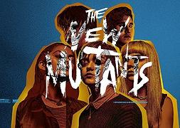 «Нові мутанти» – спроба №5