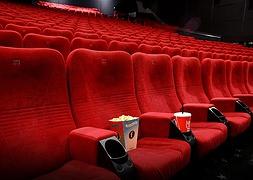 Стало відомо, коли відкриються кінотеатри Європи