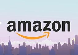 Amazon розглядає можливість придбати найбільшу мережу кінотеатрів