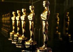 «Оскар-2021» відкладається