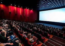 Українські кінотеатри: що побачимо після карантину