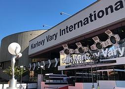55-й Карловарський кінофестиваль пройде у листопаді у незвичайному форматі