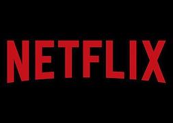 Netflix створив колекцію карантинних короткометражок