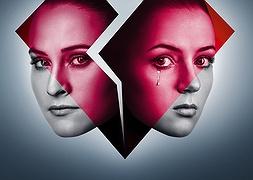 Український серіал «Обручка з рубіном» підкорює світ