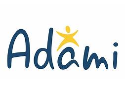 Стартував конкурс «ADAMI Media Prize за культурну різноманітність у Східній Європі – 2020»