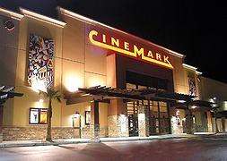 Наслідки карантину для американських кінотеатрів