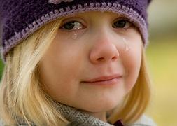 Добіркафільмів про зниклих дітей