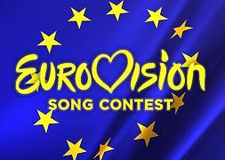 «Наші на Євробаченні»: згадати все!