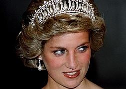 Сьогодні свій день народження мала б святкувати улюблена принцеса всього світу – Діана