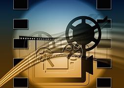 Китайська влада повідомила, коли перезапустять кінопрокат