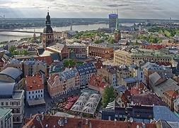 Два українські проєкти відібрано на Baltic Sea Forum for Documentaries 2020