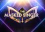 """Всесвітньо відомий проєкт """"The Masked Singer"""" виходитиме в Україні під назвою """"Маска"""""""