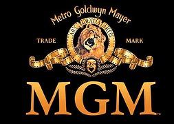 MGMзвільнивтопменеджерів, відповідальних за виробництво
