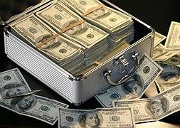 $2,5 мільйони – відповідь Кіноакадемії світовій пандемії