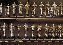 З'явилася інформація про можливе перенесення «Оскар-2021»