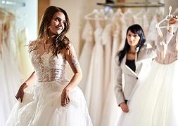 Жіночі і не тільки секрети в новому серіалі на каналі «Україна»