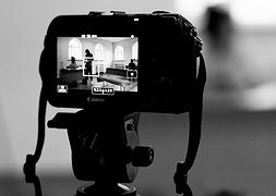 Star Media School проведе курс-практикум для акторів