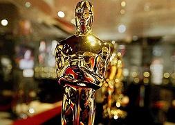 Нові дати відбору та умови прийому українських фільмів на 93-ю церемонію вручення «Оскара»