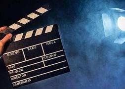 Онлайн-трансляція пітчингу та огляд найперспективніших проєктів-дебютів на конкурсі від Держкіно