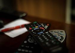 Аналогове телебачення в Україні не відключать принаймні до 31 грудня