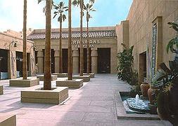Netflix придбав один із найстаріших кінотеатрів Лос-Анджелесу