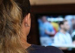 Телевізійні вечори: Сучасні українські фільми в ефірі ТБ